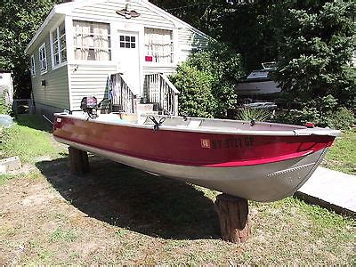 14 ft aluminum jon boat weight 14 ft v hull boats for sale