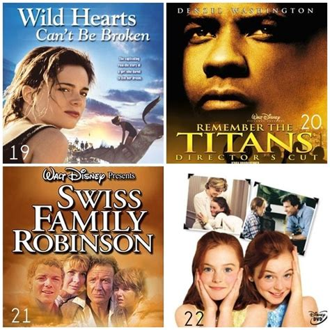 recommended family film the 36th avenue best family movies the 36th avenue