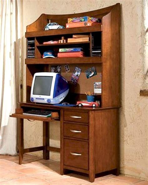 standard computer desk standard furniture computer desk with hutch st 95856 2095856