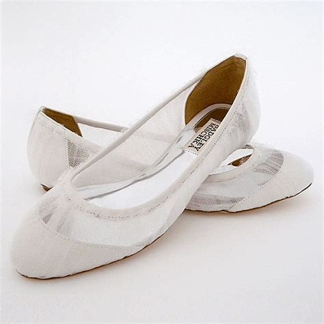 flat wedding shoes flat wedding shoes all about shoes accessories