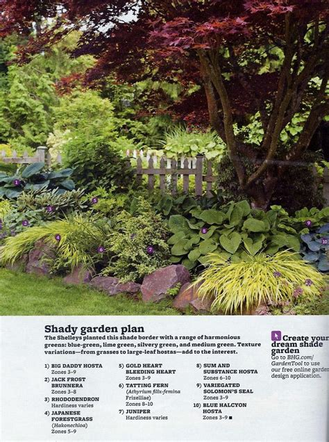 better homes and gardens gardening better homes and gardens perennial garden plans garden