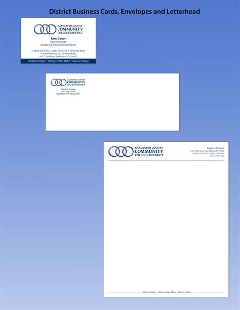Business Letterhead Creator business card logo letterhead creator 28 images