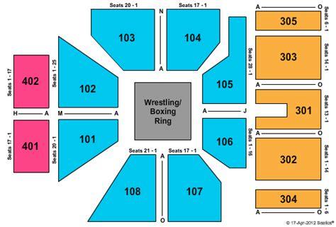 mid hudson civic center seating chart cheap mid hudson civic center tickets