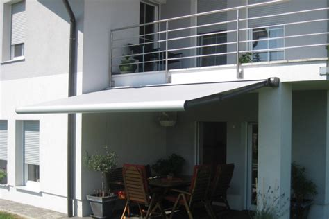 Retractable Awnings Melbourne Prices by Retractable Awnings Melbourne Retractable Awnings Prices