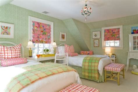 girls shared bedroom ideas space efficient and chic shared girls bedroom design ideas