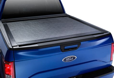 pace edwards bed cover 2004 2014 ford f150 pace edwards switchblade tonneau cover