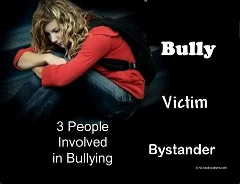 7 Inspirations From Me For Those Being Bullied by 8 Best Facts Statistics Quotes About Bullying Images On