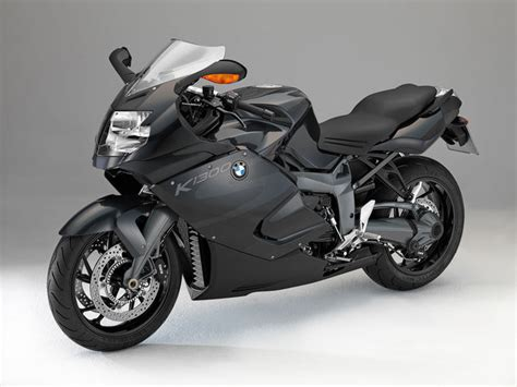 2013 BMW K1300S   motorcycle review @ Top Speed