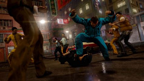 sleeping dogs definitive edition review sleeping dogs definitive edition review gameplanet australia