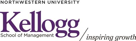 Kellogg School Of Management Part Time Mba by Northwestern Alumni Association Northwestern Alumni Gulf