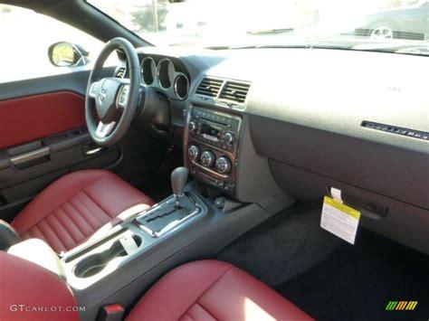 2013 Challenger Interior by 2013 Dodge Challenger Sxt Interior Photo 69877678