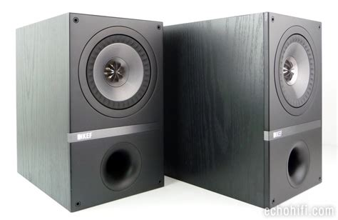 best front ported bookshelf speakers 28 images