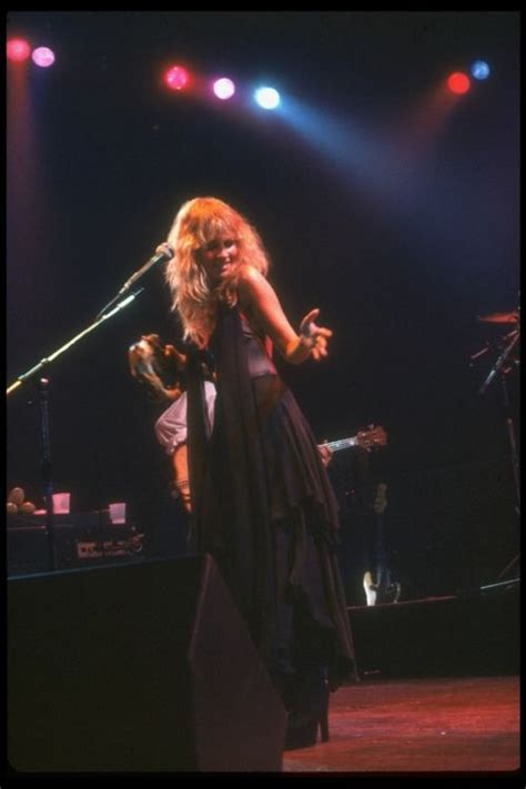 fleetwood mac gypsy official music video 441 best images about stevie nicks on pinterest