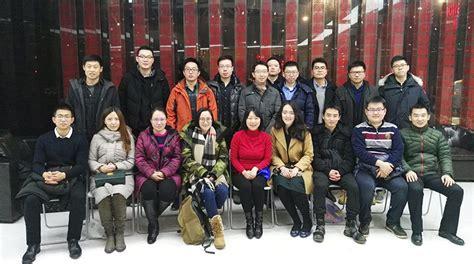 Krannert Mba Class Profile by Finance Alumni Reunions In China Purdue Krannert