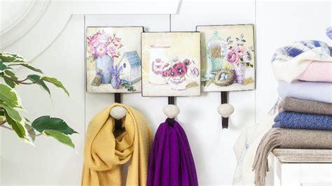 pomelli appendiabiti da parete appendiabiti da parete per abiti sempre in ordine