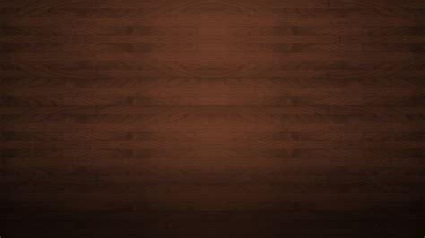 wood pattern wallpaper hd wallpapers