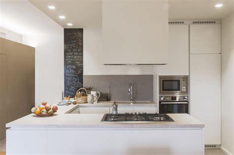 parete cucina emejing parete lavagna cucina ideas ideas design 2017