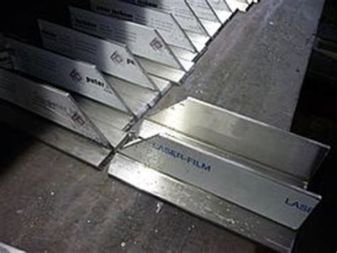 tee section steel t sections polished raw