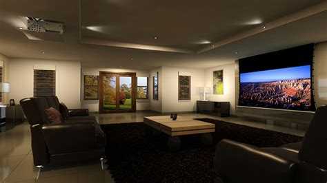 the living room theater read more home cinema installations uk click here to