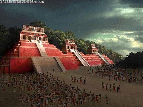 imagenes viviendas mayas todo sobre la cultura maya siguenos en mparalelos