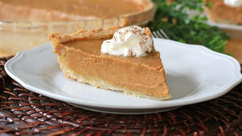 gluten free pumpkin pie pie crust divas can cook