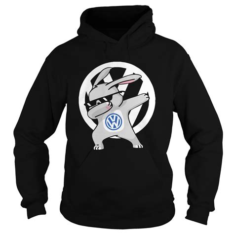 volkswagen easter volkswagen vw easter day shirt hoodie tank sunfoxshirt com