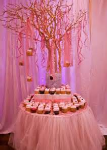 Bright Colored Chandeliers Baby Glam Shower Baby Shower Ideas Themes Games
