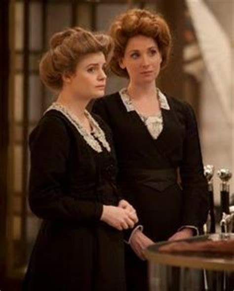 mr selfridge hairstyles 1000 ideas about gibson girl hair on pinterest girl