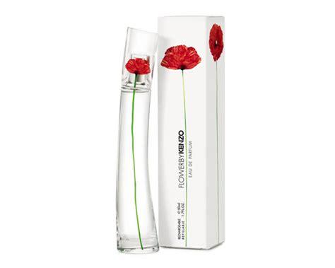 Comprar Perfumes Originales Perfumes Originales Online   newhairstylesformen2014.com