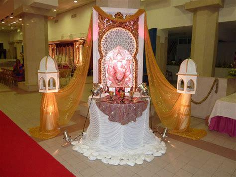 decoration ideas for ganesh chaturthi ganesh decoration ganesh chaturthi decoration god wallpapers