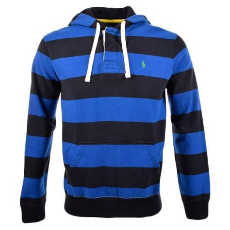 Ricks Clothing Polo Shirt Dc Shoe Co Usa 01biru Spesial Edition ralph jackets hoodies