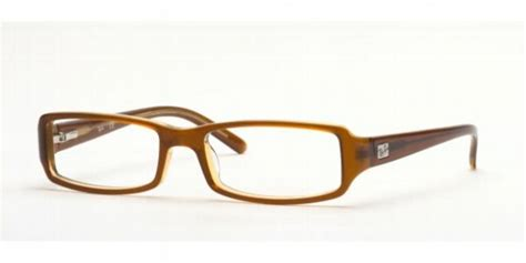 99 eyeglass glass