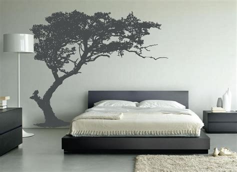 art for bedroom walls wall designs add your personalized touch to it my