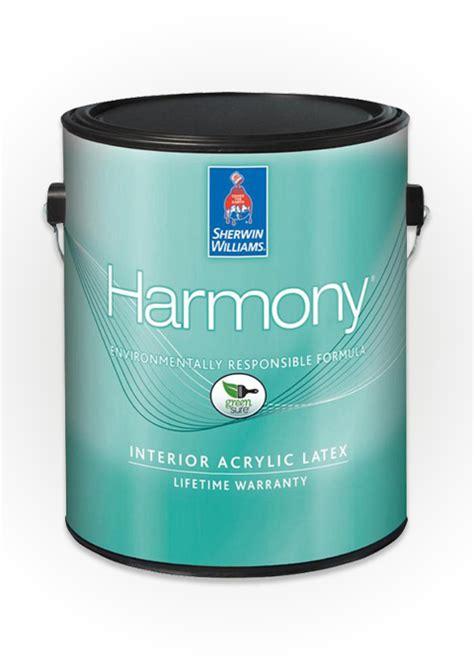 harmony interior paint sherwin williams jamaica