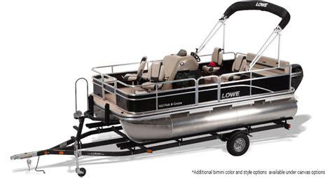 outboard motors for sale for pontoon pontoon boats for sale