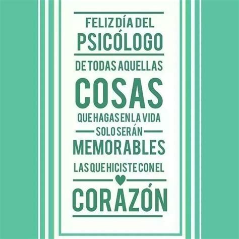imagenes feliz dia psicologa i psicolog 237 a y el d 237 a del psic 243 logo be loveable