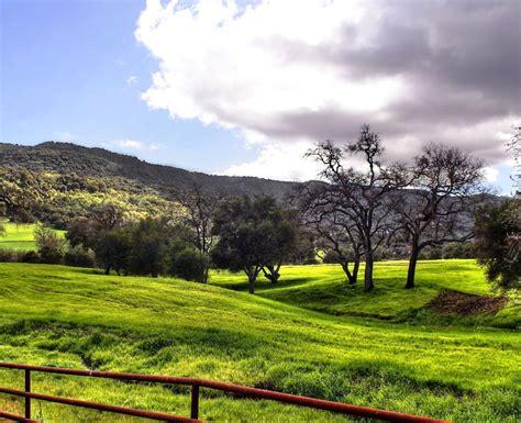 foto keindahan alam di dunia foto pemandangan alam terindah di dunia alpha netz