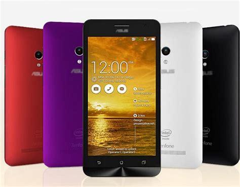 Z Best Seller Earphone Asus Zenfone Original 100 Headset best asus zenfone 5 zenfone5 intel z2560 android 4 3