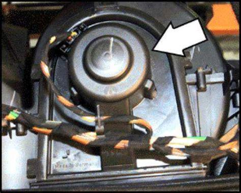 heater blower resistor keeps blowing vw fan resistor keeps blowing 28 images how to install replace ac heater fan speed resistor