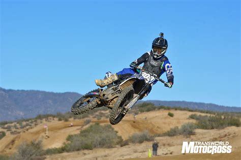 transworld motocross videos 2015 twmx fall classic cahuilla creek mx transworld