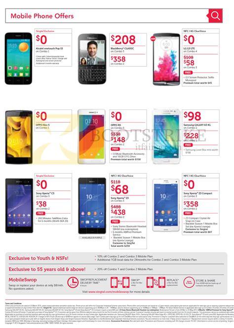 oppo mobile price list singtel mobile phones alcatel onetouch pop s3 blackberry