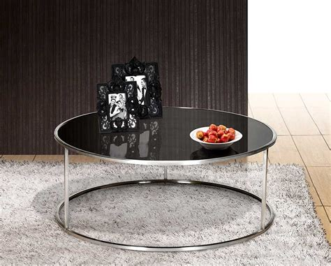 Coffee Tables For Living Room Coffee Table Stunning Modern Coffee Table In Your Living Room Large Coffee Table