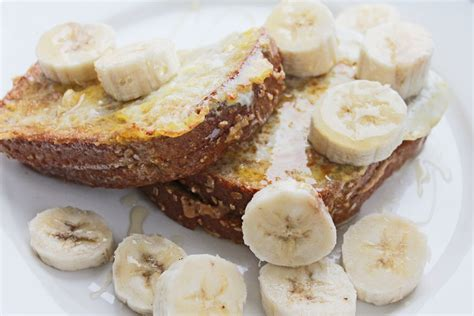 healthy breakfast recipes bing images