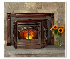 fireplaces wisconsin dells fireplace inserts wisconsin