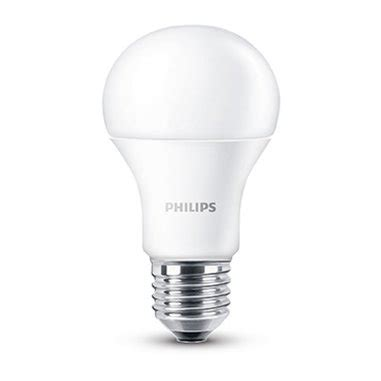 philips lada led illuminazione philips on line illuminazione philips