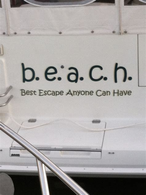 nautical names 25 best ideas about boat names on boat boat names and boat humor