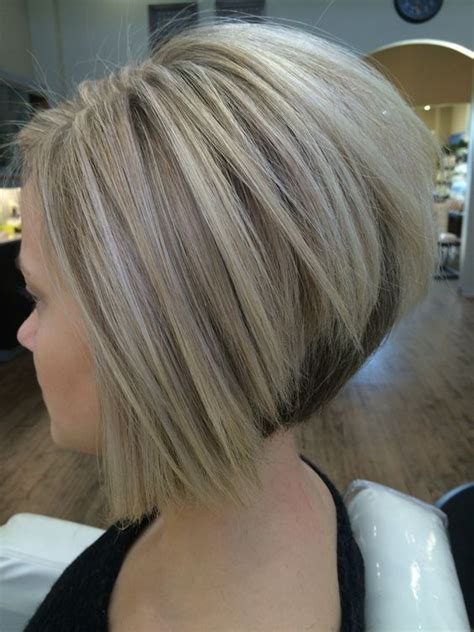 bob hairstyles 360 degrees 17 best ideas about blonde inverted bob on pinterest
