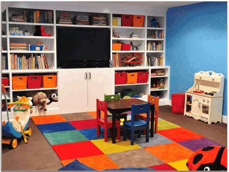 17 best images about basement options ideas on