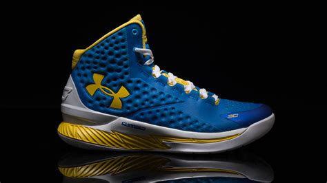 stephan curry basketball shoes stephen curry shoes search stephen curry
