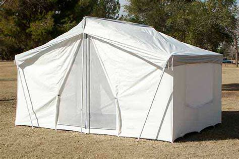 white canvas wall tent 10 x14 canvas wall tents durable white canvas wall tent 10 x14 canvas wall tents durable